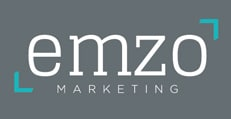EMZO Marketing
