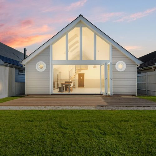 Hampshire and Sussex Property Photography