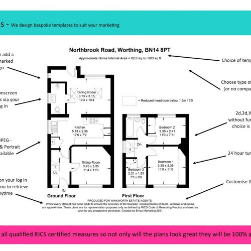 Floorplan for website JPEG