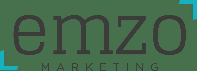 EMZO Marketing